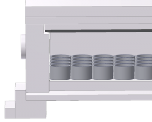 sample-throughput