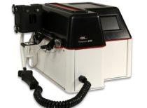 CDS 6200 Pyrolyser