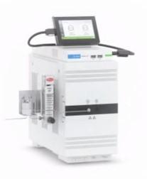Micro GC Genie filter